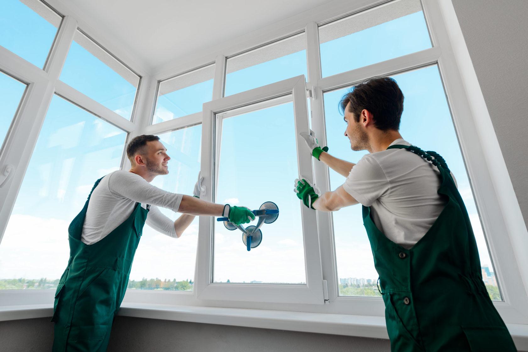 мы мастера картинки на окна том, чего вы